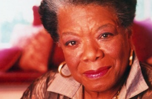 source: http://www.poetryfoundation.org/bio/maya-angelou